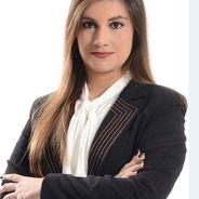 Camila | Advogado | Direito de Família