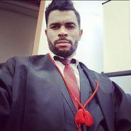 Marcos | Advogado | Defesa prévia administrativa