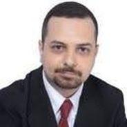 Geferson | Advogado | Direito do Consumidor