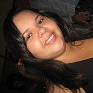 Tatiana | Advogado | Direito Ambiental