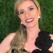 Andreia | Advogado | Direito de Família