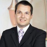 Alann   Advogado   Encargos da obra
