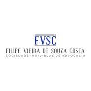 Fvsc | Advogado | Proteção à Imagem
