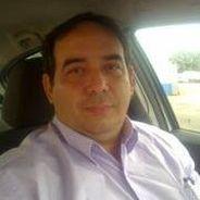 Helder   Advogado   Propriedade Intelectual em Pará (Estado)