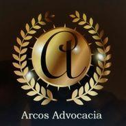 Anderson | Advogado | Direito Previdenciário