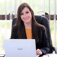 Dra | Advogado | Propriedade Intelectual em Natal (RN)
