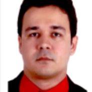 Marcelo | Advogado | Direito de Propriedade em Água Branca (PI)