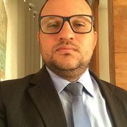 Elsio | Advogado | Propriedade Intelectual em Alegre (ES)