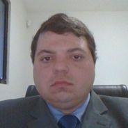 Marcos | Advogado | Direito do Consumidor em João Pessoa (PB)
