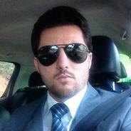 Taciano | Advogado | Propriedade Intelectual em Águia Branca (ES)
