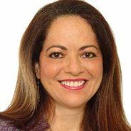 Nereida | Advogado | Contratos em Rio Grande do Norte (Estado)