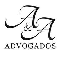 A&a | Advogado | Queixa-Crimes