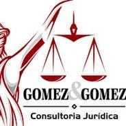 Hozanan   Advogado   Interrogatório no Processo Penal