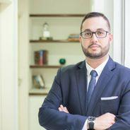 Luan | Advogado | Direito de Família