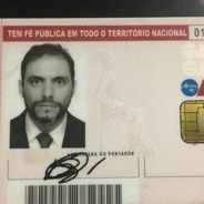 Sandro | Advogado | Concorrência Desleal
