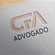 Cf | Advogado | Financiamento de Veículo