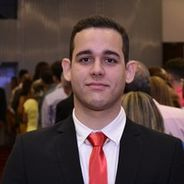 Joao | Advogado | Propriedade Intelectual em Bahia (Estado)