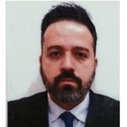 Fernando | Advogado | Cautelar (Civil)