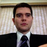 Constantino | Advogado | Propriedade Intelectual em Amapá (Estado)