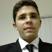 Francisco | Advogado | Contrato de Arrendamento