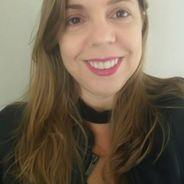 Leandra | Advogado | Infidelidade Conjugal