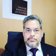 Dr. | Advogado | Direito do Consumidor em João Pessoa (PB)