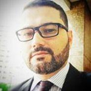 Ederson | Advogado | Direito Tributário em Formosa (GO)