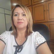 Karla | Advogado | Guarda de Menor em Campo Grande (MS)