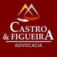Castro | Advogado | Ação Reivindicatória