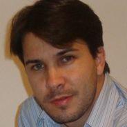 Daniel   Advogado   Supressão de Horas Extras Habituais em Antônio João (MS)