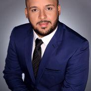 Gilvan | Advogado | Direito Previdenciário em Salvador (BA)