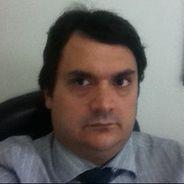 Ivan   Advogado   Propriedade Intelectual em Pernambuco (Estado)