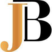 Jbarbosa | Advogado | Ameaça Contra Militar