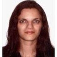 Vanessa | Advogado | Marcas