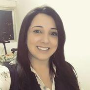 Tatiane | Advogado | Direito Previdenciário em Curitiba (PR)