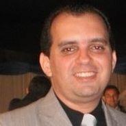 Wesley | Advogado | Registro Nacional de Estrangeiro