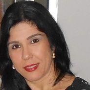 Maria | Advogado | Acompanhar Testemunhas