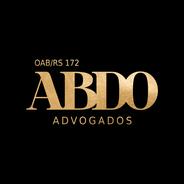 Abdo | Advogado | Processo Arbitral