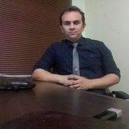 José | Advogado | Imposto sobre a herança