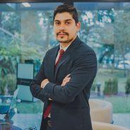 João | Advogado | Desapropriação