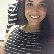 Renatha | Advogado | Direito Civil em Volta Redonda (RJ)