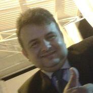Edil | Advogado | Contratos em Ceará (Estado)