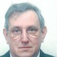 Paulo | Advogado em Mato Grosso do Sul (Estado)
