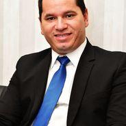 Gutemberg   Advogado   Direito do Turismo