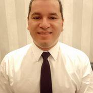 Gutemberg | Advogado | Propriedade Intelectual em Goiás (Estado)