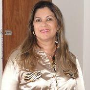 Alba | Advogado | Direito de Família