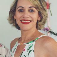 Christiane | Advogado | Guarda de Menor em Goiânia (GO)