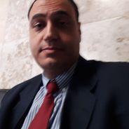 Octavio | Advogado | Contratos em Rio de Janeiro (RJ)