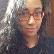 Thalita | Advogado | Direito de Propriedade em Distrito Federal (UF)