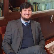 Marcel | Advogado | Guarda de Menor em Curitiba (PR)